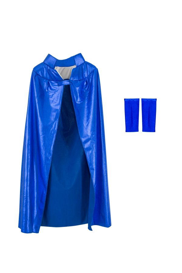 wrestling-kid-cape-blue-1