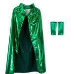 wrestling-kid-cape-green-1