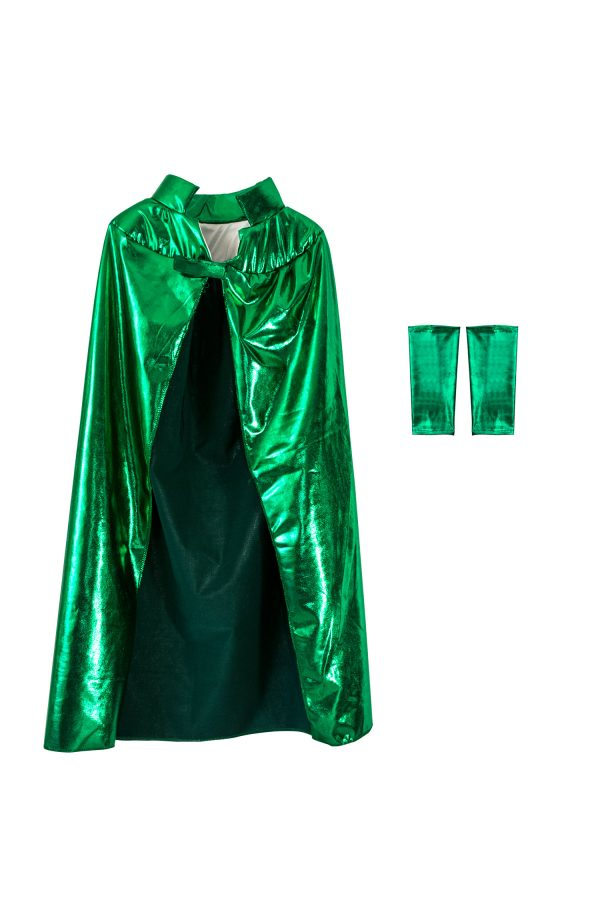 wrestling-kid-cape-green-1
