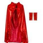wrestling-kid-cape-red-1