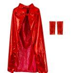 wrestling-kid-cape-red-1