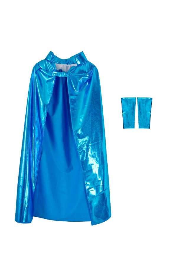 wrestling-kid-cape-turquoise-1