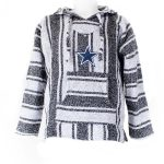 DALLAS-COWBOYS-hoodie-pullover-sweater-01
