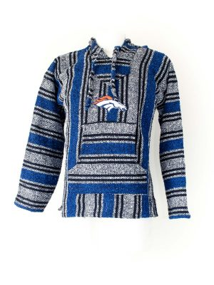 Hoodie pullover sweaters Archives - Masksports 333d181e3