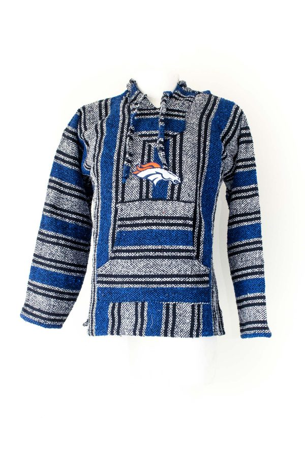 DENVER-BRONCOS-hoodie-pullover-sweater-01