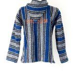 DENVER-BRONCOS-hoodie-pullover-sweater-02