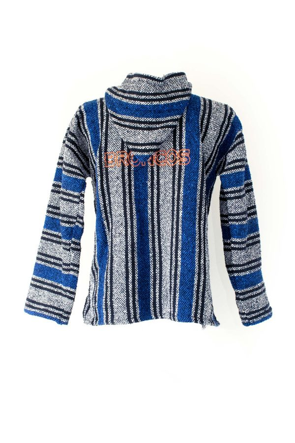 super popular c7125 2545f DENVER BRONCOS hoodie pullover sweater