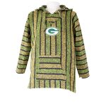 GREENBAY-PACKERS-hoodie-pullover-sweater-01