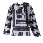 NEW-ENGLAND-PATRIOTS-hoodie-pullover-sweater-01