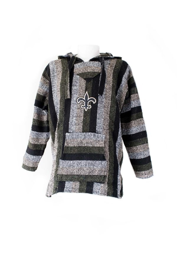 NEW-ORLEANS-SAINTS-hoodie-pullover-sweater-01