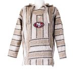 SAN-FRANCISO-49ERS-hoodie-pullover-sweater-01