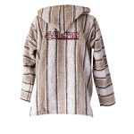 SAN-FRANCISO-49ERS-hoodie-pullover-sweater-02