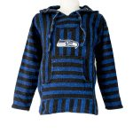 SEATTLE-SEAHAWKS-hoodie-pullover-sweater-01