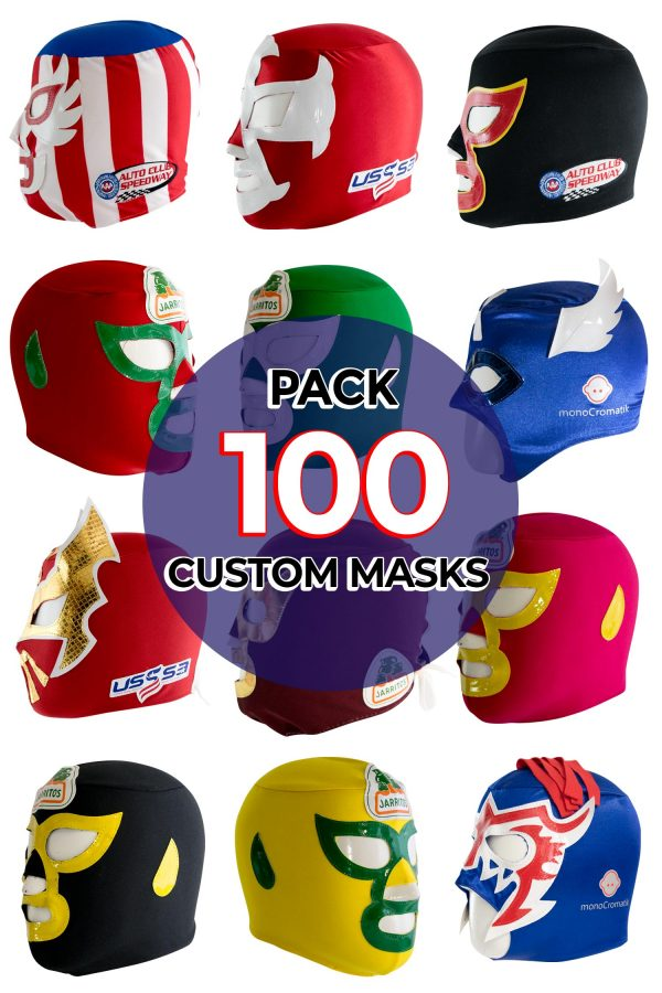 custom-all-100