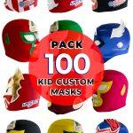 kid-custom-all-100