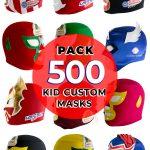 kid-custom-all-500