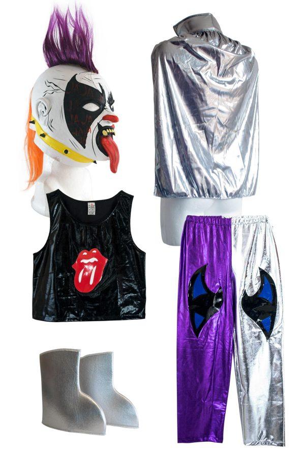psycho-clown-kid-costume