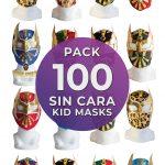 wholesale-Sin-Cara-100