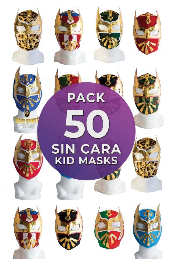 wholesale-Sin-Cara-50