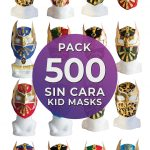 wholesale-Sin-Cara-500