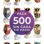 wholesale-Sin-Cara-500