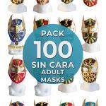 wholesale-Sin-Cara-ADULT-100