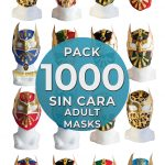 wholesale-Sin-Cara-ADULT-1000