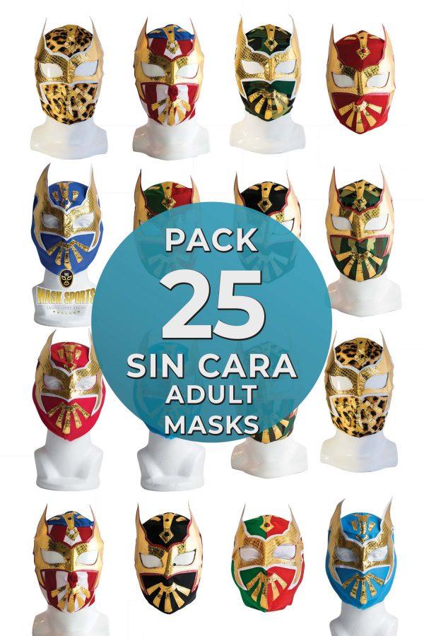 wholesale-Sin-Cara-ADULT-25