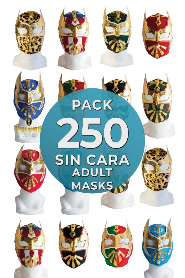 wholesale-Sin-Cara-ADULT-250