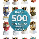 wholesale-Sin-Cara-ADULT-500